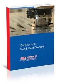 good-metal-stamper.jpg
