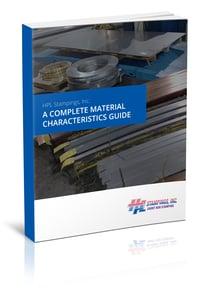 material-characteristics-guide-1.jpg