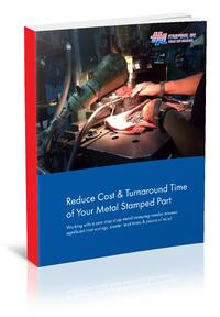 reduce-cost-and-turnaround-time.jpg